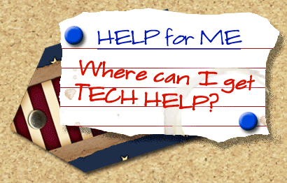 I need help!