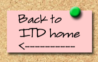 Back to the ITD Resources Homepage.