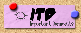 ITD Documents